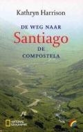 Bekijk details van De weg naar Santiago de Compostela