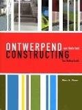 Bekijk details van Ontwerpend aan Nederland