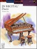 Bekijk details van In recital; Book 3