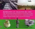 Bekijk details van Romeinen in Valkenburg (ZH)