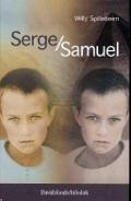 Bekijk details van Serge, Samuel