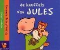Bekijk details van De knuffels van Jules