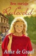 Bekijk details van Een meisje uit Rodeveld