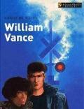 Bekijk details van William Vance