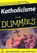 Bekijk details van Katholicisme voor dummies