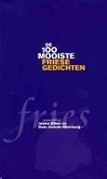 Bekijk details van De 100 mooiste Friese gedichten