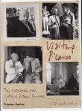 Bekijk details van Visiting Picasso