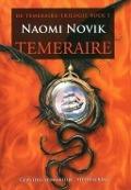 Bekijk details van Temeraire