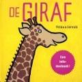 Bekijk details van De giraf
