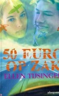 Bekijk details van 50 euro op zak