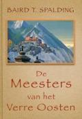 Bekijk details van De meesters van het Verre Oosten
