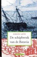 Bekijk details van De schipbreuk van de Batavia, gevolgd door Prosper