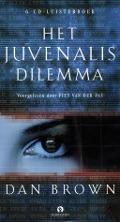 Bekijk details van Het Juvenalis dilemma