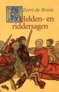 Bekijk details van Helden- en riddersagen