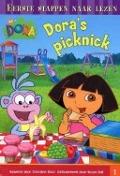 Bekijk details van Dora's picknick