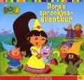 Bekijk details van Dora's sprookjesavontuur