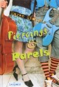 Bekijk details van Piercings & parels