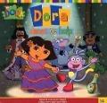Bekijk details van Dora danst te hulp