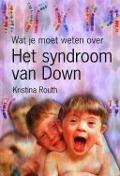 Bekijk details van Het syndroom van Down