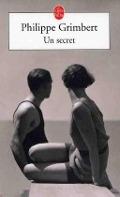 Bekijk details van Un secret