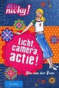 Bekijk details van Licht, camera, actie!