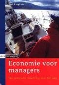 Bekijk details van Economie voor managers