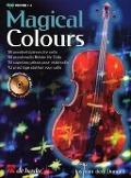 Bekijk details van Magical colours