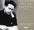 Bekijk details van A season of Dylan Thomas