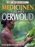 Bekijk details van Medicijnen uit het oerwoud