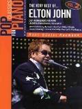 Bekijk details van The very best of... Elton John; Vol. 2