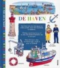 Bekijk details van De haven