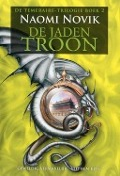 Bekijk details van De jaden troon
