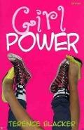 Bekijk details van Girl power