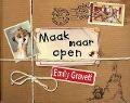 Bekijk details van Maak maar open