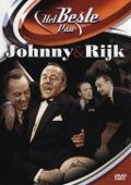 Bekijk details van Johnny & Rijk