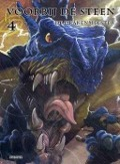 Bekijk details van De drakenmeester