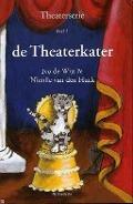 Bekijk details van De theaterkater