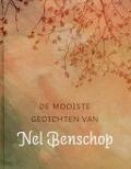 Bekijk details van De mooiste gedichten van Nel Benschop