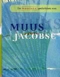 Bekijk details van De mooiste gedichten van Muus Jacobse