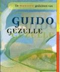 Bekijk details van De mooiste gedichten van Guido Gezelle