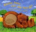 Bekijk details van Kleine beer, van wie hou jij?