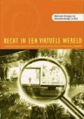 Bekijk details van Recht in een virtuele wereld: juridische aspecten van Massive Multiplayer Online Role Playing Games (MMORPG)