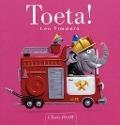 Bekijk details van Toeta!