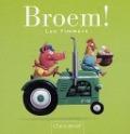 Bekijk details van Broem!
