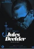 Bekijk details van Jazz is my religion