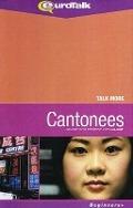 Bekijk details van Cantonese
