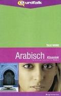 Bekijk details van Classic Arabic