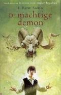 Bekijk details van De machtige demon