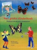 Bekijk details van Het grote vlinderboek