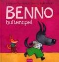 Bekijk details van Benno buitenspel